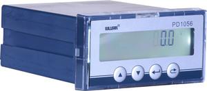 直流监测仪PD1056-2系列