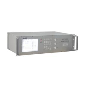 智能电能量数据采集终端WFET-3000H