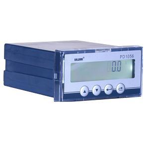 电压/电流监测仪PD1056-1系列