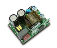 国网II型采集器电源