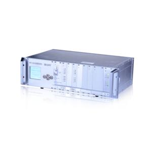 机架式电能量数据采集终端WFET-3000
