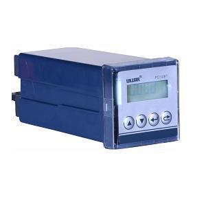 嵌入式电压/电流监测仪PD1081-1系列